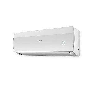 Ar Condicionado EcoLogic 9000 BTUS | ELGIN