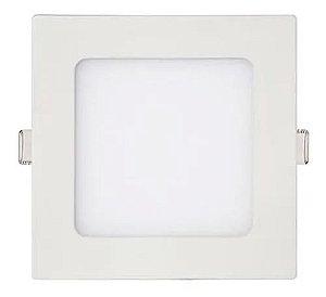 LUM LED EMB QD SLIM G II 6W 6000K KIAN