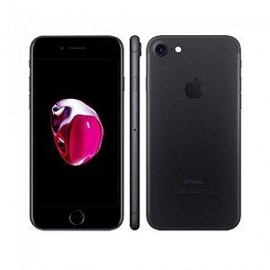 """iPhone 7 128GB 4G Tela 4.7"""" Cam. 12MP APPLE"""
