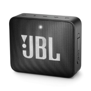 Caixa de Som GO 2 - JBL