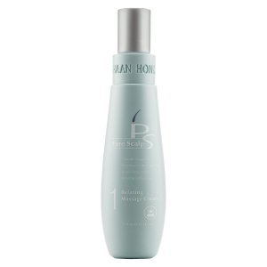 Pure Scalp 1 Relaxing Massage Cream 250mL