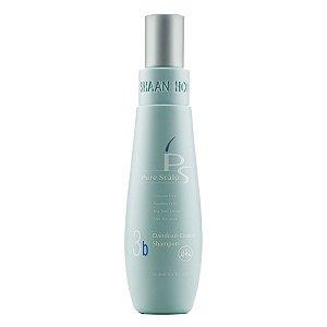 Pure Scalp 3b Dandruff-Control Shampoo 250mL