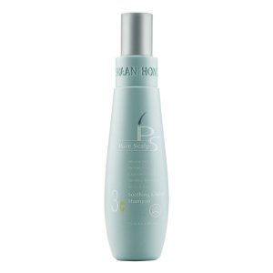 Pure Scalp 3c Soothing & Relief Shampoo 250mL