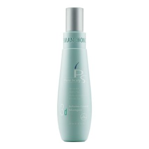 Pure Scalp 3d Volume-Growth Shampoo 250mL