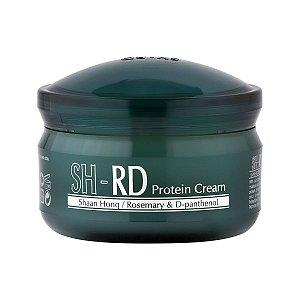 SH-RD Protein Cream 80mL - Sem embalagem externa