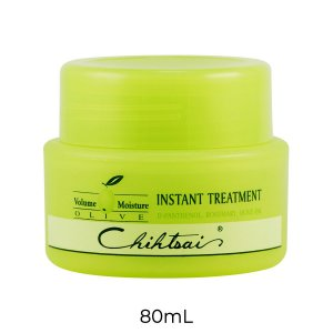 Chihtsai Olive Instant Treatment (Leave-in)