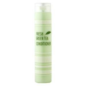 Chihtsai Fresh Green Tea Conditioner 250mL