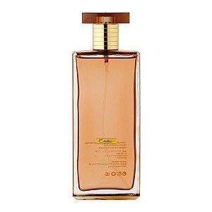 Chihtsai Perfume Hair Revitalizer (tônico) 100mL - Val. Prox.