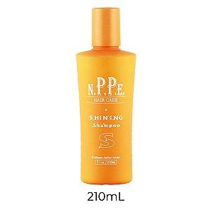 NPPE Shining Shampoo