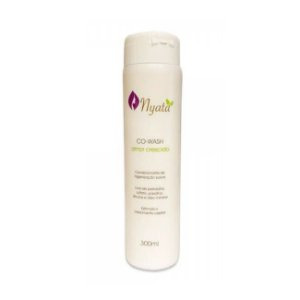 Co-Wash Amor Crescido 300ml - Nyata