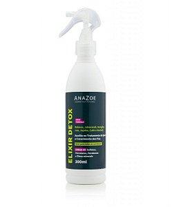 Elixir Detox AnaZoe - 300ml