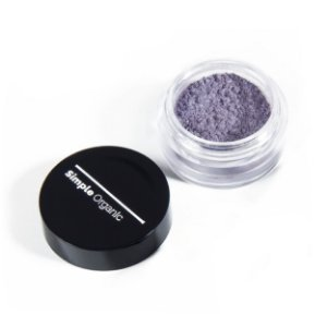 Pigmento Lilac - Simple Organic