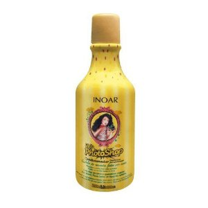 Inoar - Efeito Photoshop Condicionador 250ml