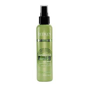 CCC Spray Ativador de Cachos Curvaceous 150ml - Redken