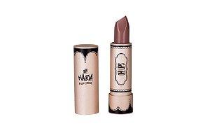 Batom Tô Bege Oh! Maria 3g - Lola Cosmetics