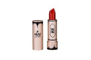 Batom A Cara da Riqueza Oh! Maria 3g - Lola Cosmetics