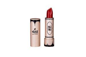 Batom Amor Bandido Oh! Maria 3g - Lola Cosmetics