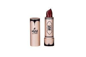Batom Inveja Mata Oh! Maria 3g - Lola Cosmetics