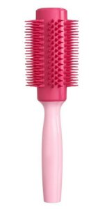 Escova Tangle Teezer Blow-Styling - Large Round Pink
