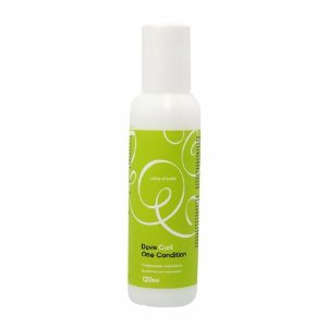 DevaCurl One Condition Condicionador - 120ml