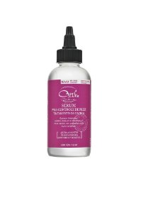 Serum Curl Care Dr. Miracle's 118ml