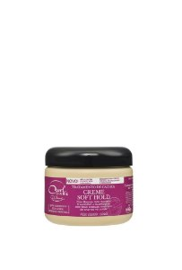 Creme Soft Hold Curl Care Dr. Miracle's 339g