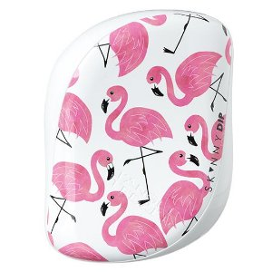 Escova Tangle Teezer - Compact Styler