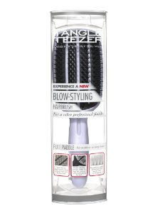 Escova Tangle Teezer Blow Styling - Full Paddle