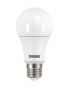 Lâmpada Led Bulbo E27 Branco Frio E Quente 9w Real 100-240v 900 lumens