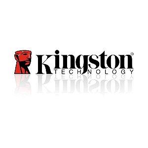 Cartão de memoria 4gb kingston com adaptador SD