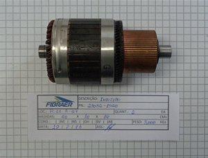 INDUZIDO - 23032-1920