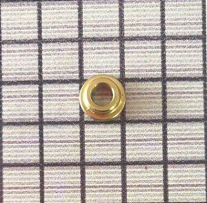 BUSHING - PE64004-5