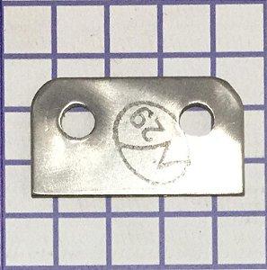 CALÇO - 145-25212-001