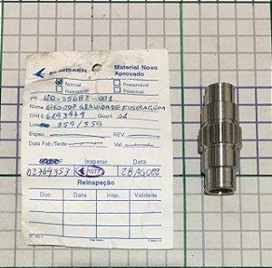 EIXO - 120-25682-001