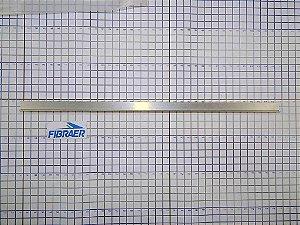 PERFIL ACABAMENTO - 120-35184-007