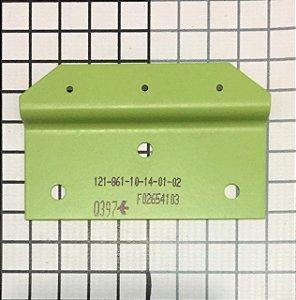 PERFIL - 121-861-10-14-01-02