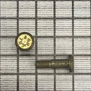 PINO HI-LOCK - HL18PB5-4