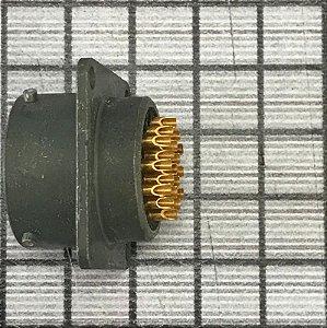 CONECTOR - PT02A-14-19P