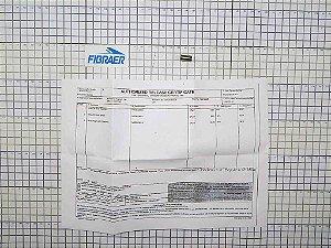 BUCHA ROLETE CESSNA - MC0523919