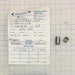 BUCHA LISA - 120-04822-065