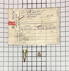 ESPAÇADOR - 60-0199-1