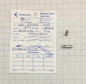 PINO TRAVA - 120-60366-003
