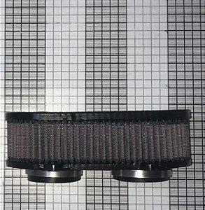 FILTRO AR - 825-723