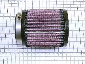 FILTRO RU-0800