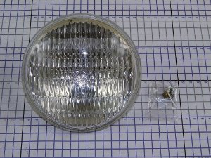 LAMPADA Q4597
