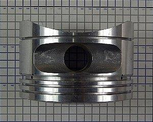 PISTÃO MOTOR C.182 626992P015