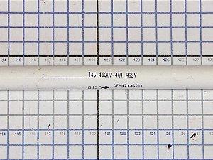 TUBO - 145-40387-401