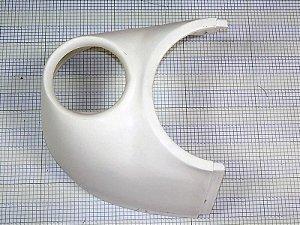 CAPO SENECA V DIREITO - 85352-003