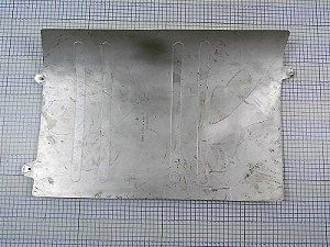 SKIN - 120-29717-002