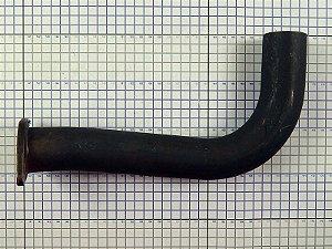 TUBO - 67812-000